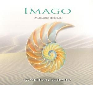 AlbumImagoSmall