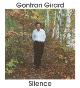 AlbumSilenceSmall